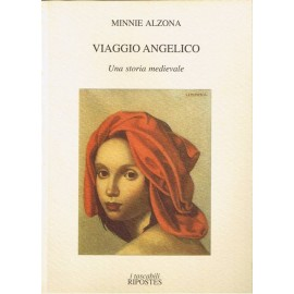 Viaggio Angelico
