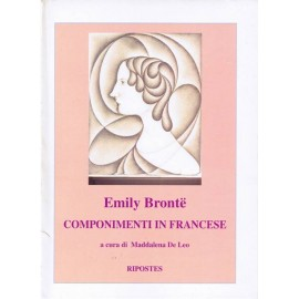 Componimenti in francese