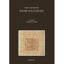 Poesie sulle buste