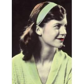 Sylvia Plath in immagini e parole