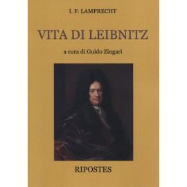 Vita di Leibnitz