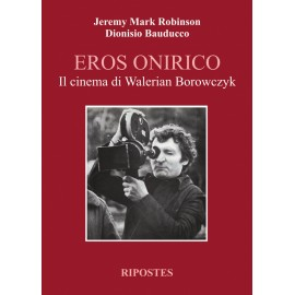 Eros onirico