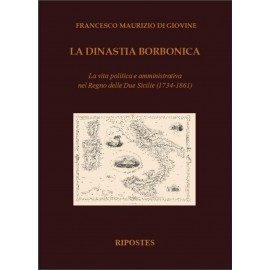 La dinastia Borbonica