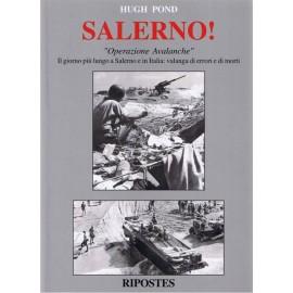 Salerno! - Operazione Avalanche