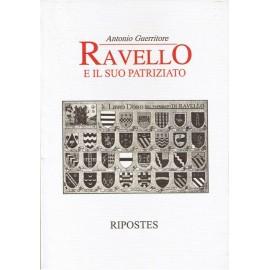 Ravello e il suo patriziato