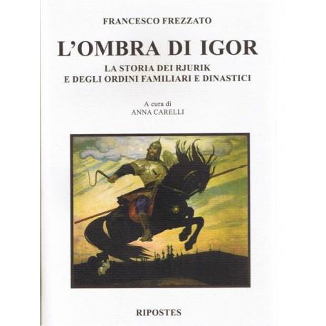 L'ombra di Igor