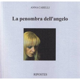 La penombra dell`angelo
