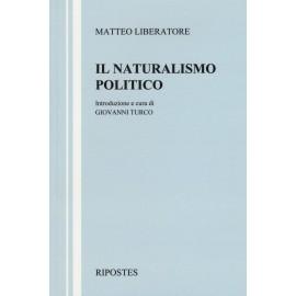 Il naturalismo politico