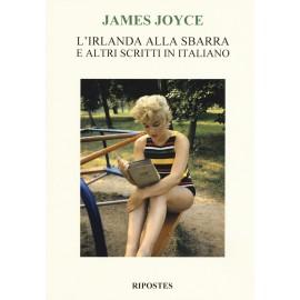 L' Irlanda alla sbarra e altri scritti in italiano