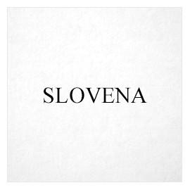 SLOVENA