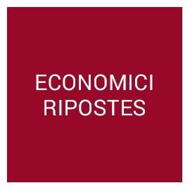 ECONOMICI RIPOSTES